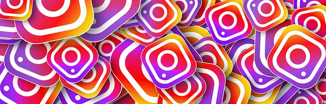 instagram-3319588_640